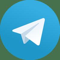 تلگرام فامارت