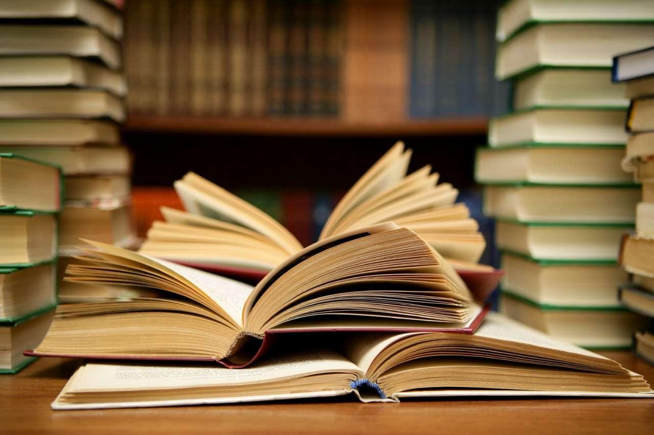 ترجمه ادبیات جهان
