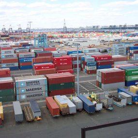 افزایش و توسعه صادرات