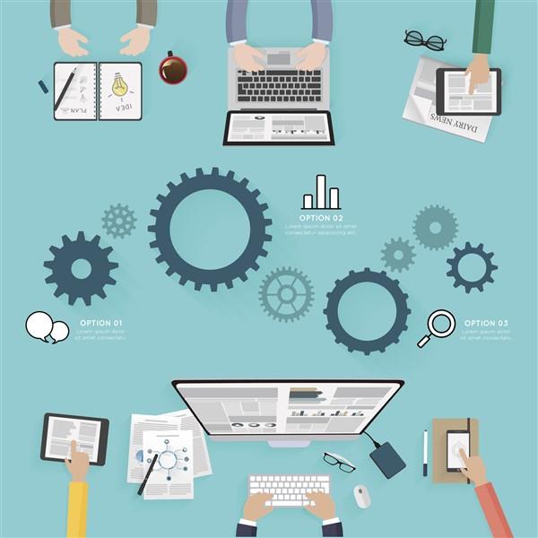خدمات آنلاین ترجمه